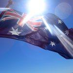 Australia Working Holiday Myths 1920 x 1080