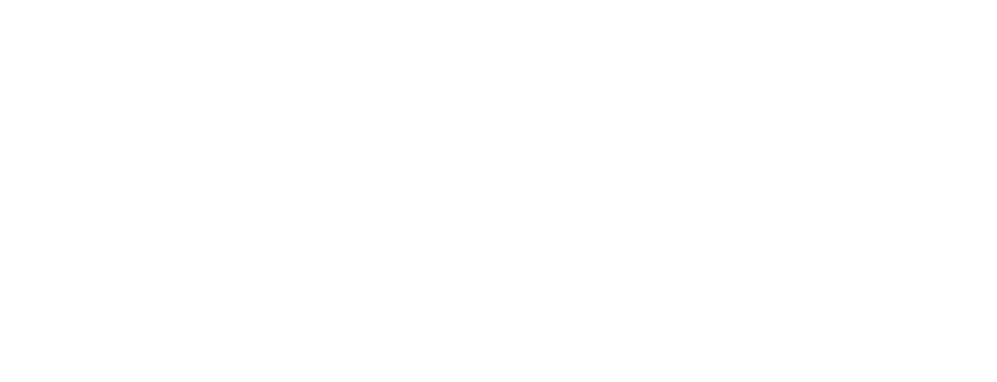 Travellers Logo