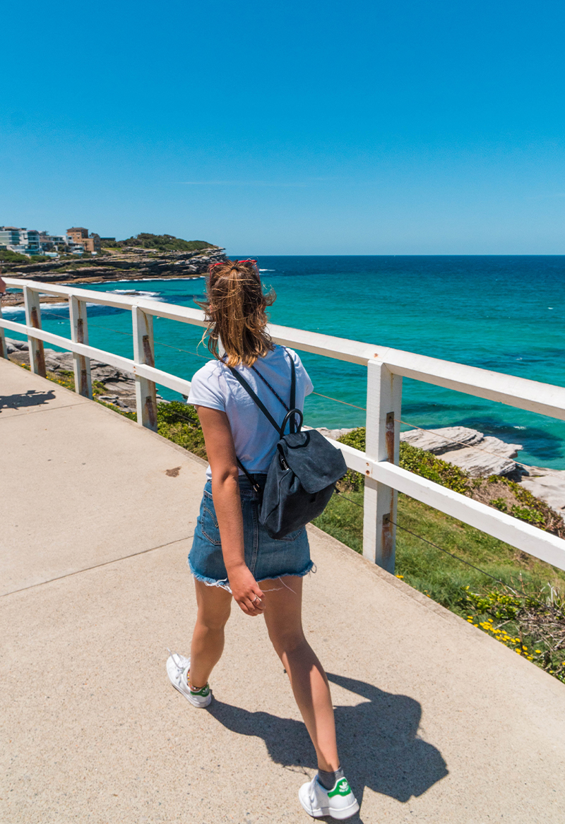 work-and-travel-sydney