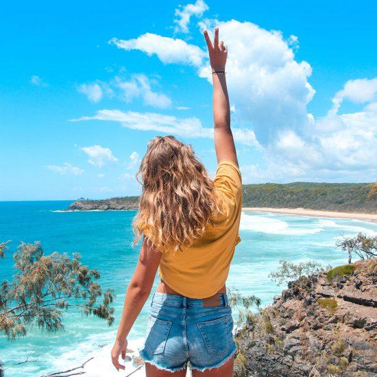 Ultimate Australia East Coast 5 Week Explorer